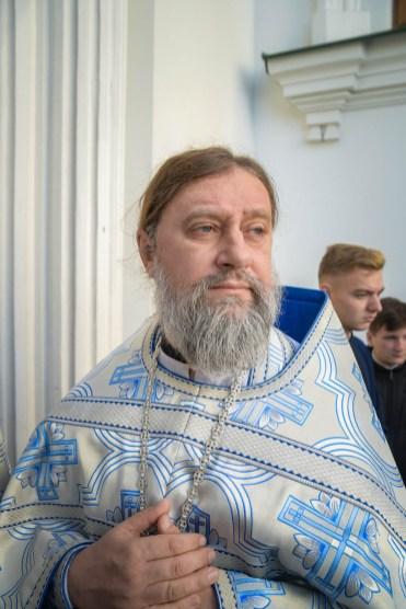 best photos Kiev 0088