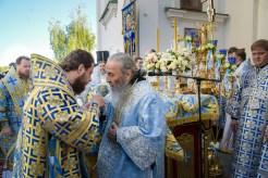 best photos Kiev 0094
