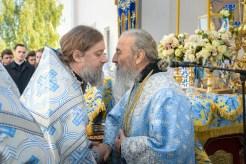 best photos Kiev 0097