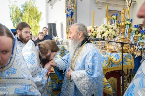 best photos Kiev 0100