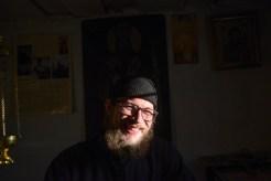 best photos orthodoxy kiev 0028