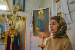 best photos orthodoxy kiev 0100