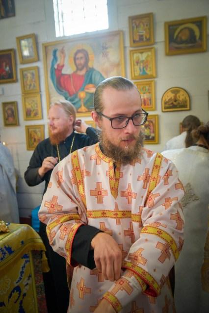 best photos orthodoxy kiev 0105