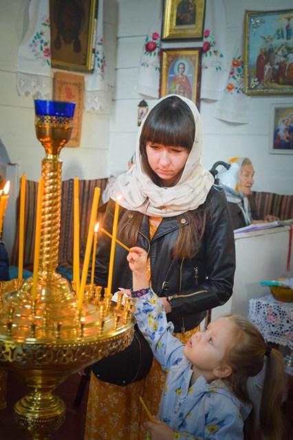 best photos orthodoxy kiev 0123
