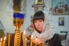 best photos orthodoxy kiev 0125