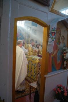 best photos orthodoxy kiev 0127