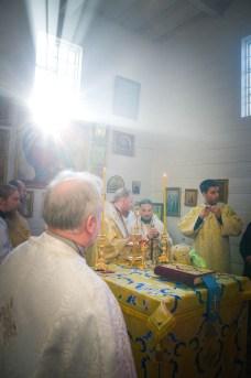 best photos orthodoxy kiev 0129