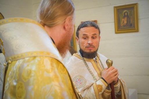 best photos orthodoxy kiev 0132