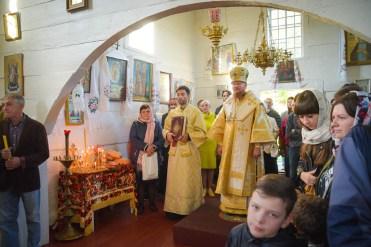 best photos orthodoxy kiev 0161
