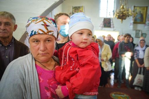 best photos orthodoxy kiev 0172