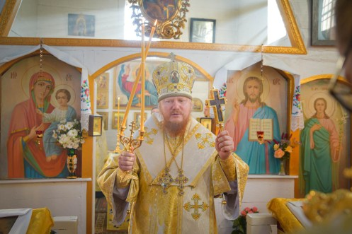 best photos orthodoxy kiev 0176