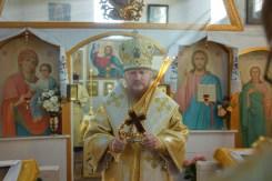 best photos orthodoxy kiev 0177