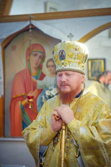 best photos orthodoxy kiev 0196
