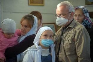 best photos orthodoxy kiev 0208