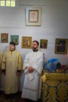 best photos orthodoxy kiev 0213