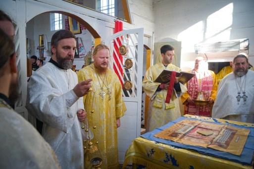 best photos orthodoxy kiev 0215