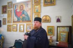 best photos orthodoxy kiev 0218