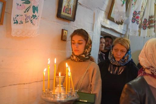 best photos orthodoxy kiev 0220