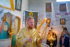 best photos orthodoxy kiev 0251