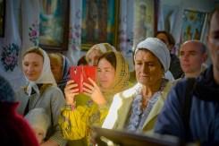 best photos orthodoxy kiev 0252