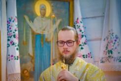 best photos orthodoxy kiev 0259