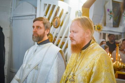 best photos orthodoxy kiev 0264