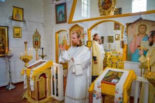 best photos orthodoxy kiev 0271