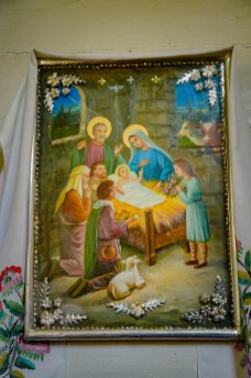 best photos orthodoxy kiev 0282