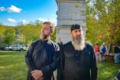 best photos orthodoxy kiev 0310
