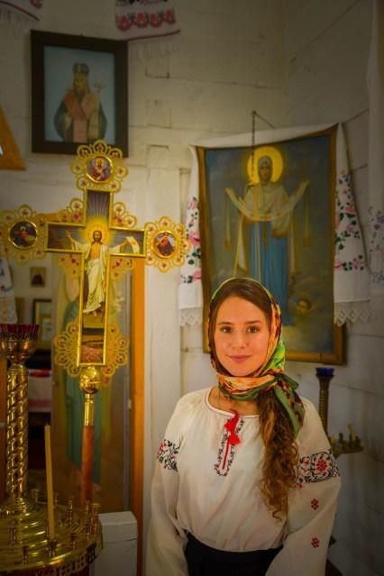 best photos orthodoxy kiev 0327