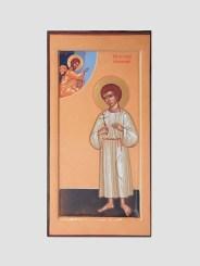orthodox icon 0002
