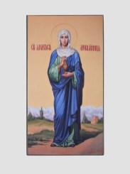 orthodox icon 0003