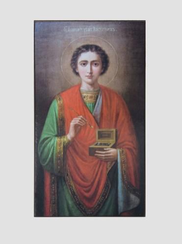 orthodox icon 0013