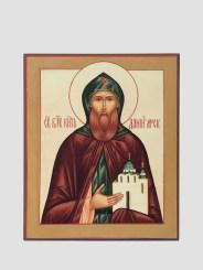 orthodox icon 0021