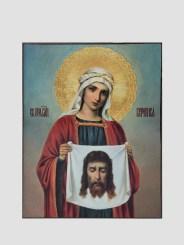 orthodox icon 0028