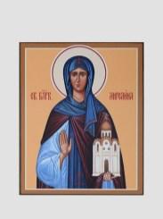 orthodox icon 0029