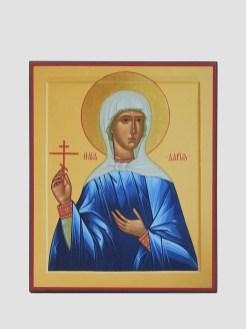 orthodox icon 0031