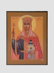 orthodox icon 0050