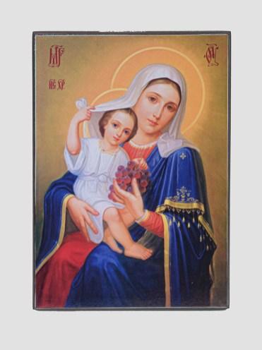 orthodox icon 0051