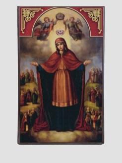 orthodox icon 0059