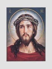 orthodox icon 0060