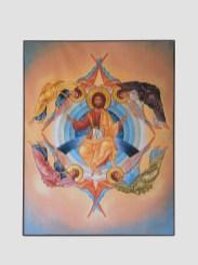 orthodox icon 0062