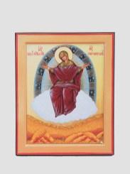 orthodox icon 0088