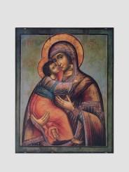 orthodox icon 0092