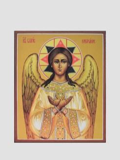 orthodox icon 0097