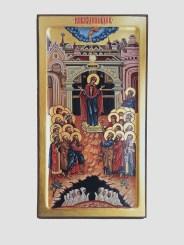 orthodox icon 0100