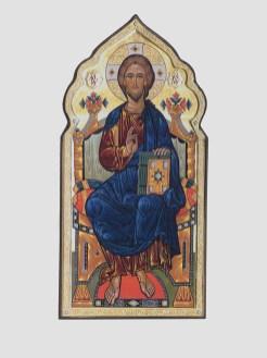 orthodox icon 0110