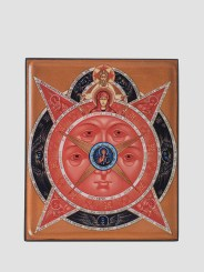 orthodox icon 0113