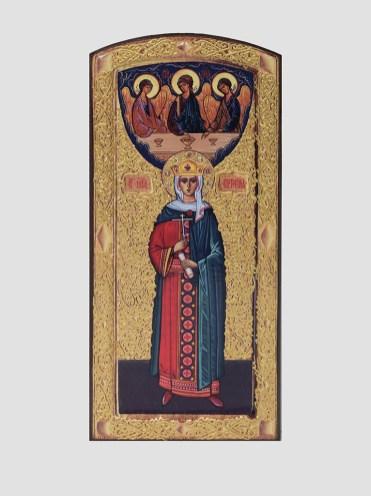 orthodox icon 0117