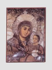 orthodox icon 0120